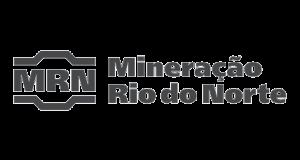 logo-mrn